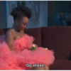 Generations the legacy 18 september 2019 full youtube episode online SA-soapies