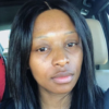 10 SA Female Celebrities Who Look Beautiful Without MakeUp