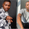 This is What You Didn't Know About Njeza From Uzalo