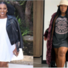 Mamlambo From Uzalo Latest Hot Pics That Will Leave You Suprised