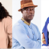 Uzalo Actors & Their Partners and Kids In Real Life Latest 2020