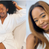 Nonka From Uzalo and Her Beautiful Lifestyle in 2020 [See Her Photos,Boyfriend,Age]