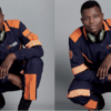 Get To Know Mxolisi Majozi From Durban Gen Playing MacGyver