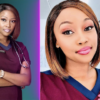 Get To Know Nelisiwe Faith Sibiya From Durban Gen Playing Dr Mbali Mthethwa