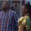 Generations 5 may 2021 full episode online
