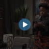Generations The Legacy 10 May 2021 Full Episode Youtube