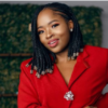 Nonka From Uzalo Latest Dance Moves,Pictures and Videos That Will Melt Your Heart
