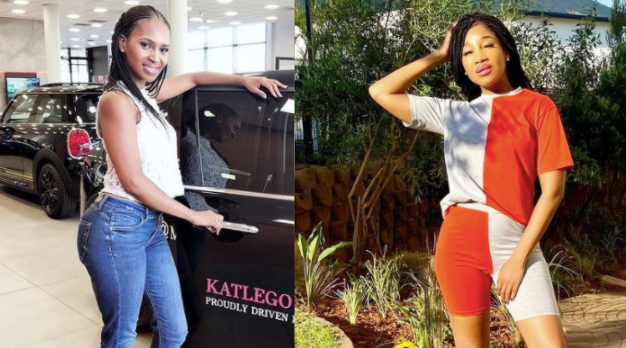 Top 10 Hottest SA Actresses You Won't Believe Are Over 40