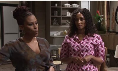 Generations The Legacy Teasers September 2021