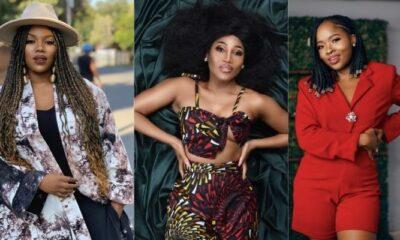 Uzalo Auditions,Teasers, Casts, Writer, Contact Details, Episodes & Updates (2021)